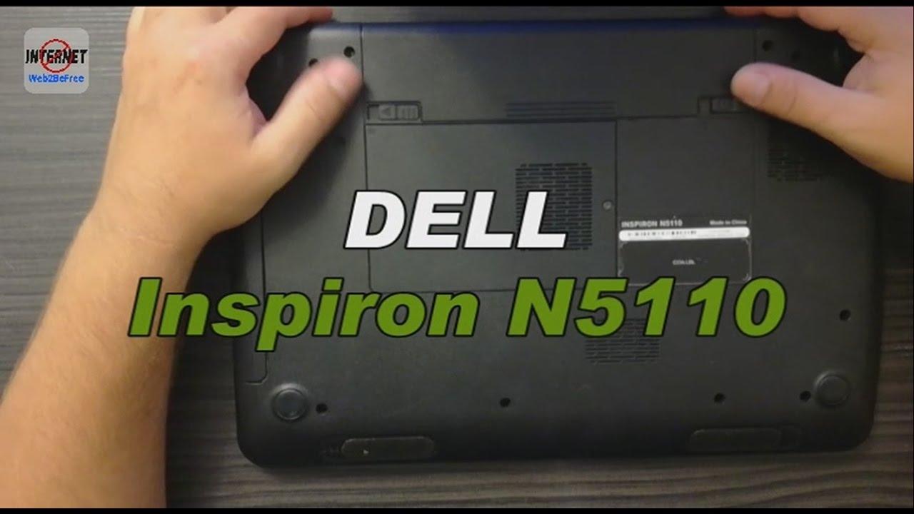 💣 Dell inspiron n5110 graphics driver for windows 7 64 bit | Dell