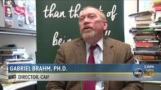 NMU Organization identified as Oasis of Excellence