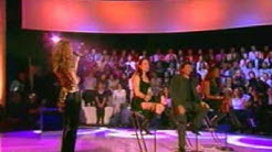 CELINE DION - A New Day Has Come - Live TF1 2002