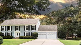 8655 LOXLEY PL, Cordova, TN Presented by Melissa Thompson.