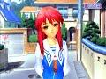 ゆめりあ | Yumeria [PS2] 01/11 の動画、YouTube動画。