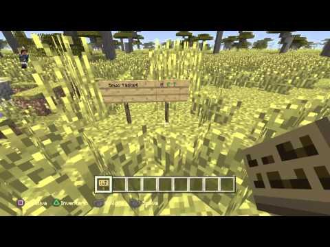 Come dedicare più RAM a Minecraft   Salvatore Aranzulla