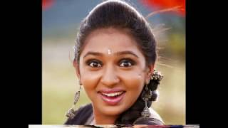Lakshmi Menon Hot sexy Video