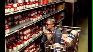 Modern Masters  Andy Warhol   Pop Art, Artist, Art, Documentary, Warhol, Painter