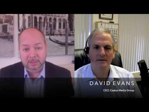 Getting Online Patient Reviews- Rod Solar Live Webcast Interview