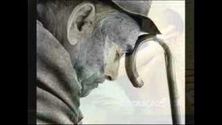 O Pai Que Tenta Ajuda o Filho ... Mensagem de Reflexão,