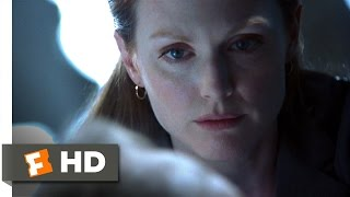 Hannibal (1/10) Movie CLIP - Meeting Mason Verger (2001) HD