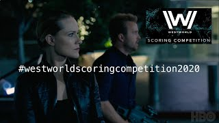 "Westworld Scoring Competition 2020 - ""Why the ____ are we stopping?!"""
