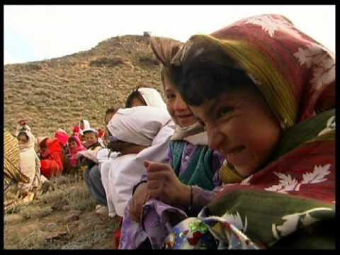 Boroghil, Chitral-Pakistan