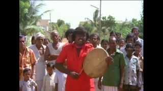 Sivappu Malli- Erimalai Eppadi Porukkum Song