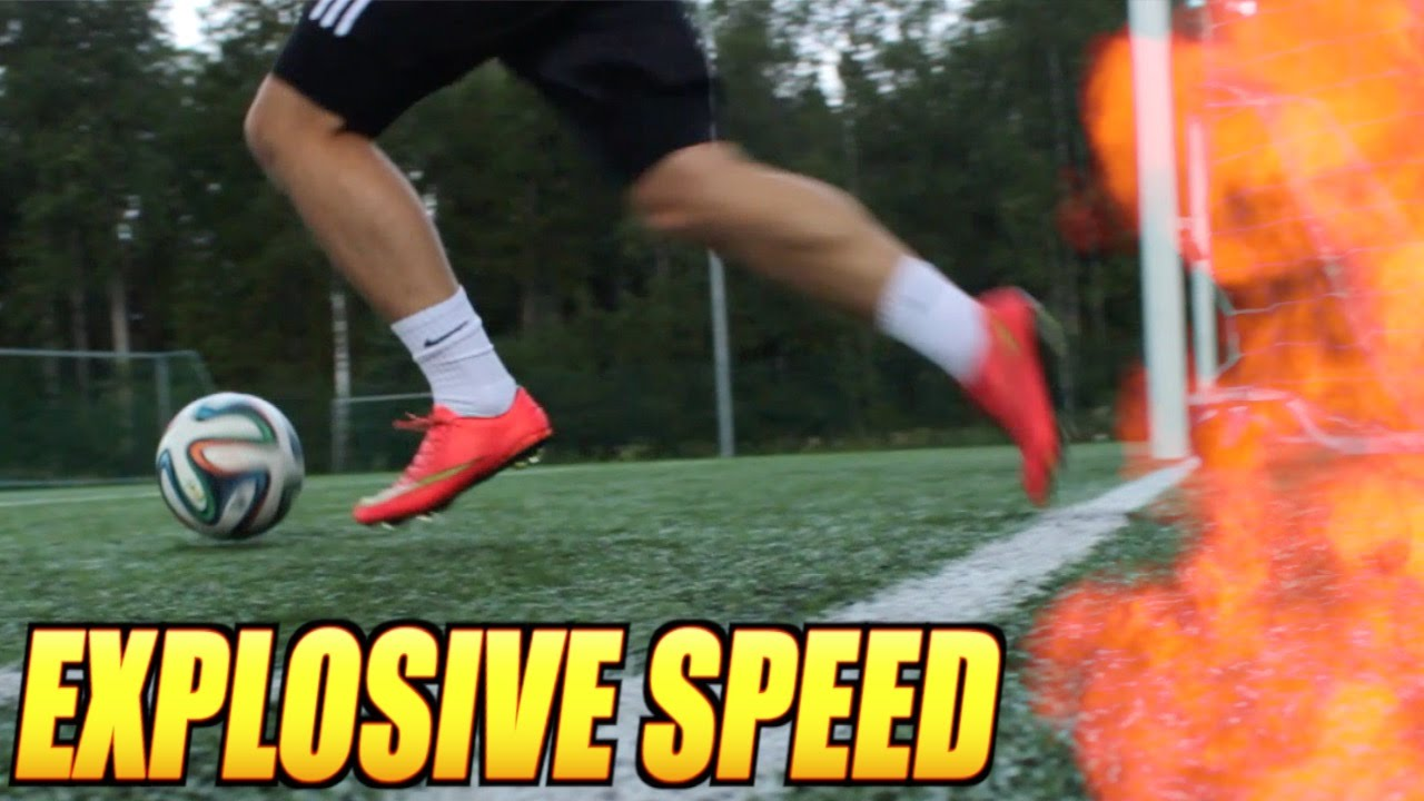 how to get faster speed