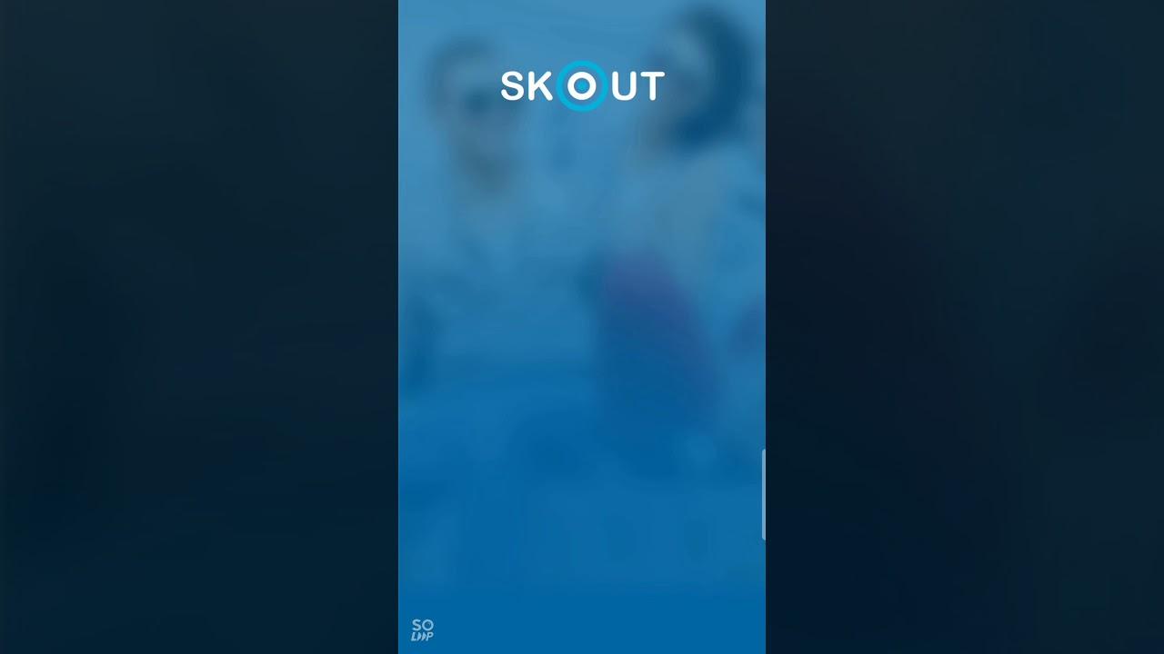 Login www skout Skout Download