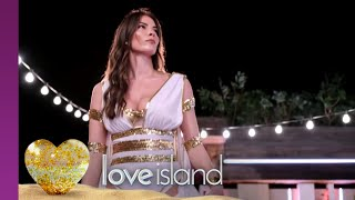 FIRST LOOK: A new challenge brings new surprises!🔥 | Love Island Series 6