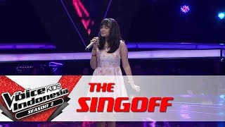 """Download Sharen """"Trouble Is A Friend"""" 