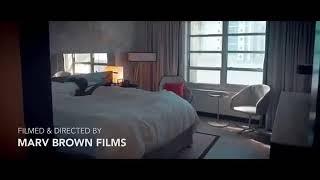 BIG SHAQ - MANS NOT HOT (MUSIC VIDEO) Michael Dapaah