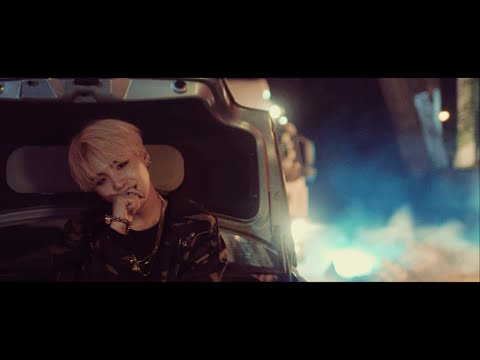 Free Download Agust D 'give It To Me' Mv Mp3 dan Mp4
