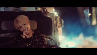 Download lagu Agust D 'give it to me' MV