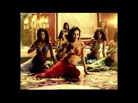 Kajra Mohabbat Wala Sonu Nigam/Alisha(Amit Das/Shailesh Official Remix)