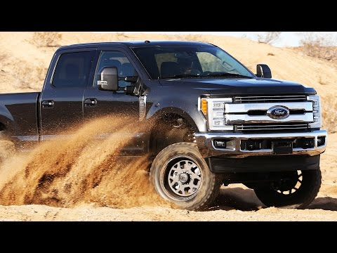 how to change fuel filter on 6.7 powerstroke