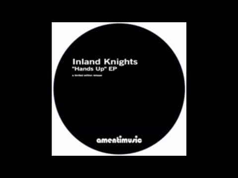 Inland Knights - Slummin It