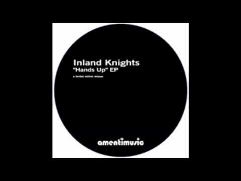 Inland Knights - Slummin It