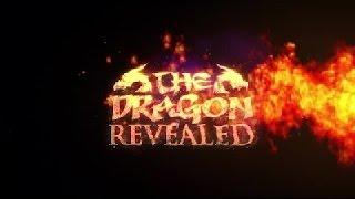De Draak Onthuld. De Geheimen, Geesten en Machten, Achter de Krijgskunsten.