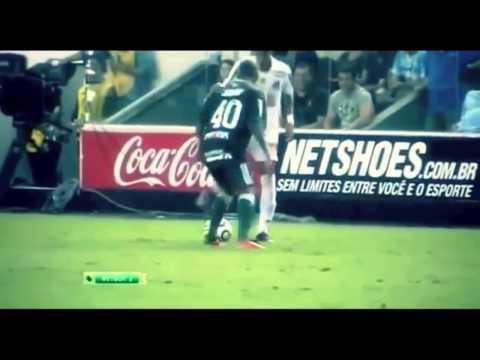 Neymar • Amazing Skill • Tribute World Cup