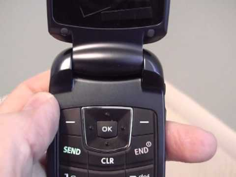 Emergency / Backup  Cell Phone in 3 Easy Steps