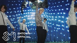 BAEKHYUN ベクヒョン 'Get You Alone' MV Teaser #2