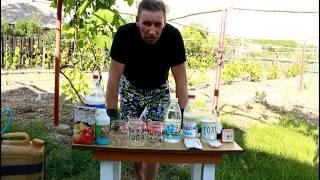 видео Тиовит джет: инструкция по применению и отзывы садоводов