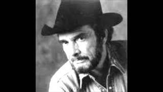 Merle Haggard       The Son of Hickory Holler