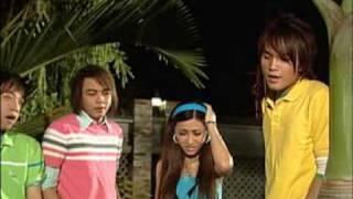 Nhom N9- Yeu Mot Nguoi That Kho