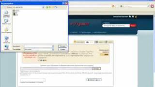 Как разместить вакансию на maklera.net(, 2010-04-24T04:59:12.000Z)