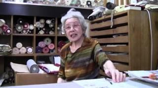 掛川市内のお店屋さんの紹介。お店屋さんの「いらっしゃいませ」動画を集めています! 掛川市地域SNS「e-じゃん掛川」にて、詳細を紹介してい...
