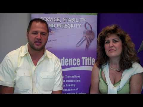Interview with Claire Berger Certified Business Intermediary Transworld Business Brokers