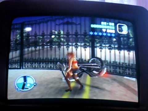 Starfish Island Glitch Gta Vice City PS2
