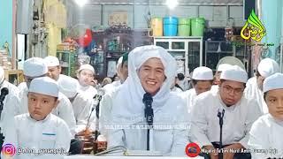Kdd Bisi Kisah (Qudrot Irodat)   Guru Hanafi   Malam Sabtu 01-10-2021