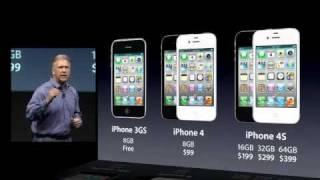видео Онлайн трансляция презентации iPhone 7 на русском языке от AppleMix.ru