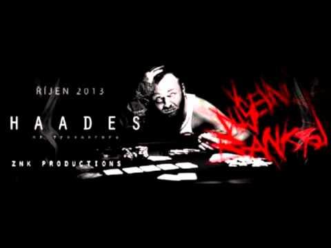 Haades - Bloudim mp3 ke stažení