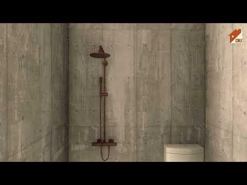 Ventilasi Rumah Minimalis 2 Lantai  desain rumah minimalis di tanah 16x8m lengkap