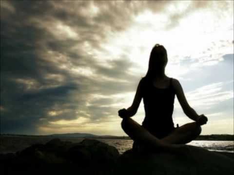 Living Well In 2012 - Exercise For Your Body & Mind! - Talk In The Shadows Radio - Jan. 29th 2012