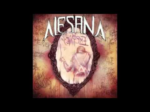 Alesana   Heavy Hangs The Albatross High Quality