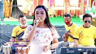 Banyu Moto - Kartika Dewi - NEW ARG Live Kemadoh Batur 2020