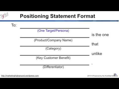jay abraham mastermind marketing system pdf