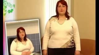 Смотреть Как Быстро Похудеть В Домашних Условиях: Меню И Упражнения - Быстро Похудеть Упражнения
