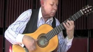 Play Milonga Flamenca