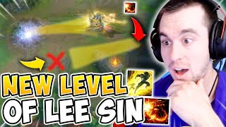TOP 20 MOST IMPRESSIVE CHINESE LEE SIN PLAYS! (SHENSHAN LEE SIN) - League of Legends