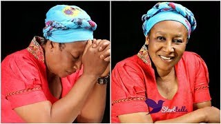 Patience Ozokwor  Mama G  Biography And Net Worth