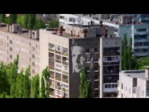 Сайт знакомств  Воронеж: бесплатные знакомства в