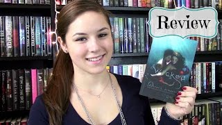 Wicked by Jennifer L. Armentrout | No Spoilers Thumbnail
